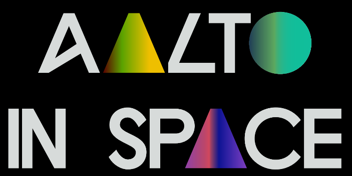Space Expo: Aalto In Space